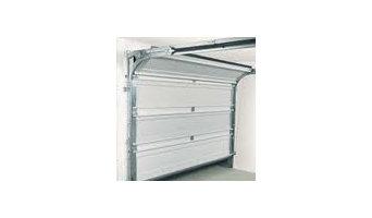Garage Doors Service Co Arlington