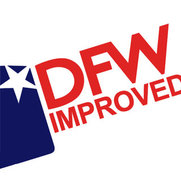 DFW Improved's photo
