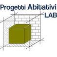 Foto di profilo di Progetti Abitativi LAB - Design sostenibile