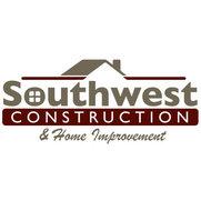 Foto de Southwest Construction & Home Improvement