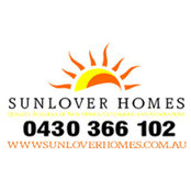 Sunlover Homes's photo