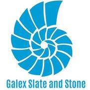 Foto de Galex Slate and Stone