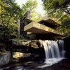 Cantilevered Architecture: Finding Balance With Daring Design