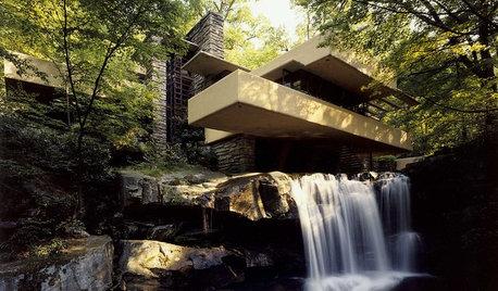 Arquitectura: La mejor casa del mundo