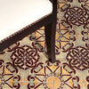 Old is New: Cement Tile Makes a Comeback