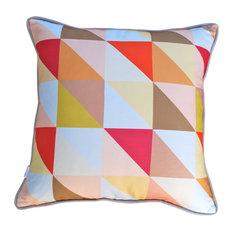- Cojines Geometricos - Cojines decorativos