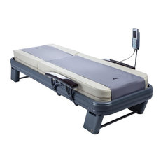 Osaki Jade Massage Bed
