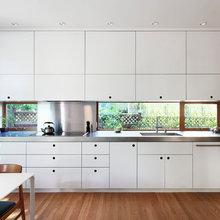 Interior Upgrades / Renovations