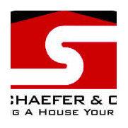 Schaefer & Company's photo