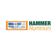 Hammer Aluminium's photo