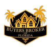 Buyers Broker of Florida's photo
