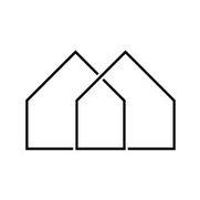 Robert A. Cardello Architects's photo