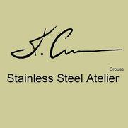Foto von Stainless Steel Atelier