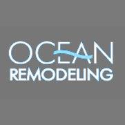 Ocean Remodeling's photo