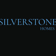 SilverStone Homes's photo