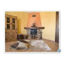 Florida Home Designs for Winter