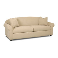 Camel Back Sofas Couches Houzz