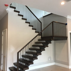 Bast Floors Amp Staircases Tampa Fl Us 33634