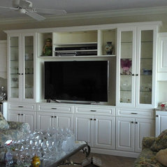 Simply Closets Amp Cabinets Ft Myers Fl Us 33913