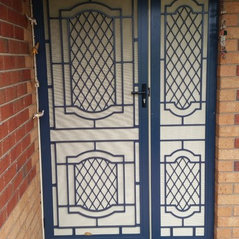 All Photos : pakenham doors - Pezcame.Com