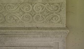 Bespoke Stone Fireplaces,