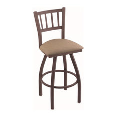 36 Inch Bar Stools Houzz