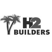H2 Builders's photo