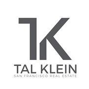 Tal Klein Real Estate's photo