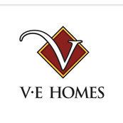 Vintage Estate Homes Melbourne Fl Us 32901 Home