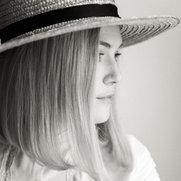 Foto de Olga Makarova