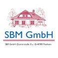 Profilbild von SBM GmbH