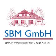 Foto von SBM GmbH