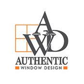 Authentic Window Design's photo