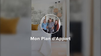 Company Highlight Video by Mon Plan d'Appart