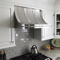 Dah30 Kitchen