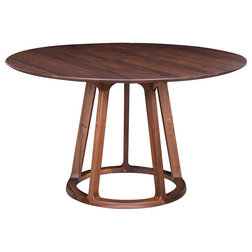 Dining Tables by Old Bones Co.