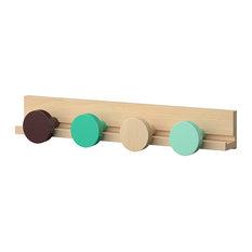 Ikea Hook ikea wall hook home products