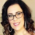 Wendy O'Brien Interior Planning & Design's profile photo