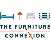Attractive Furniture Connexion
