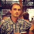 """Фото профиля: Дмитрий Дагоцкий / """"Септик-Про"""""""