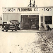 Johnson Flooring Co Inc's photo