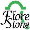 Fiore Stone, Inc.'s profile photo