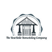 The RoseBelle Remodeling Company's photo