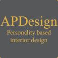 APDesign's profile photo