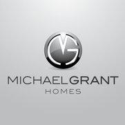 Michael Grant Homes's photo
