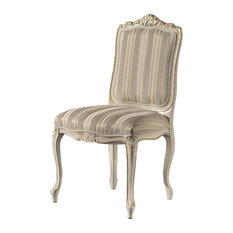 Classico Accent Chair