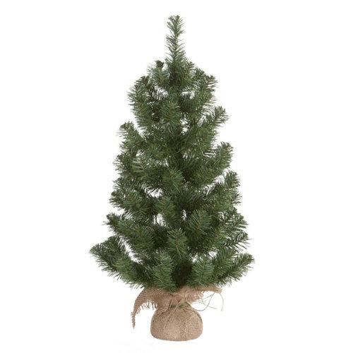 2ft classic christmas tree christmas trees - Classic Christmas Tree