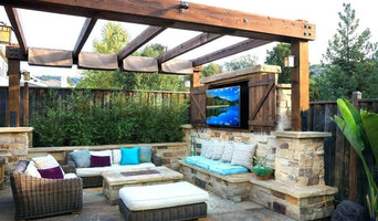 Patio Cover Design and Construction, San Jose, CA