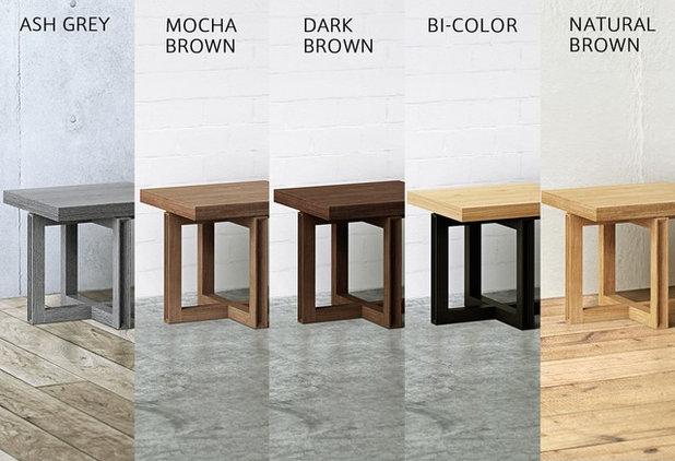 「家具」×「IoT」が作る未来の心地よさとは