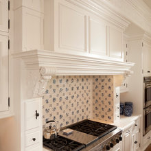 Masterpiece Millwork & Door - Kitchens